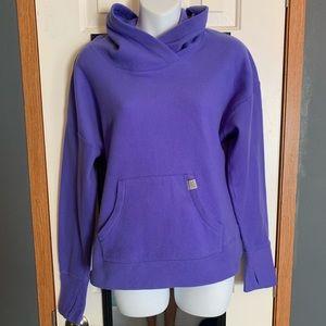 Victoria Secret VSX Sport medium hoodie pullover